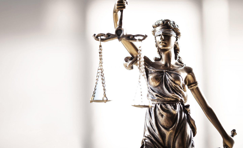 Adwokat Poznań - Prawo spadkowe, prawo karne, prawo pracy - Nieruchomości - Rozwody - Iwona Kęsik-Sojka, ul. Młyńska, Poznań