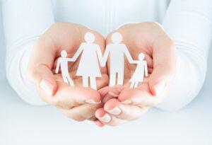 Władza rodzicielska po rozwodzie