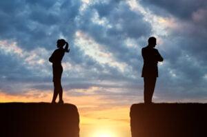 Czym jest separacja małżeńska - porady prawne Poznań
